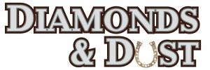 2015 D&D web