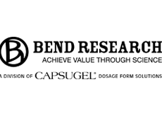 BendResearch