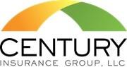 Century Insurance Group