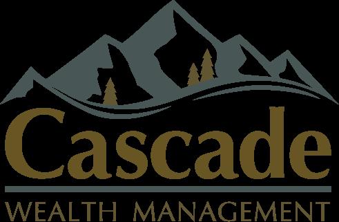 Cascade Wealth Management
