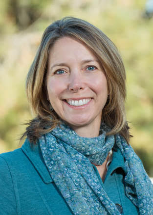 Laurie Schick, PT
