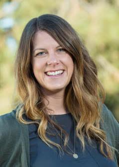 Lori Tabor, PT, DPT