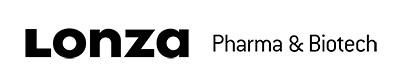 Lonza Pharma and Biotech